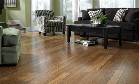 azura distributors flooring product range and accessories