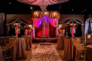 all inclusive wedding venues in atlanta ga wedding venues le bam studio all inclusive weddings
