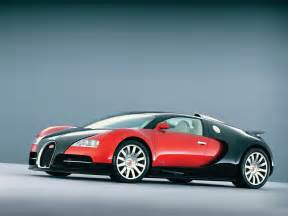 Bugatty Veyron Bugatti Veyron Wallpaper Cool Car Wallpapers