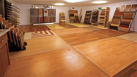 Plywood Flooring Ideas Nice Home Design