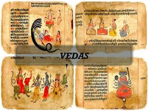 testi sacri buddisti image gallery hindu vedas