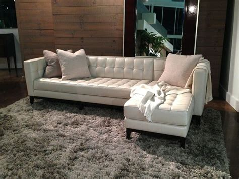 Wasser Furniture by 1000 Images About Wasser S Furniture The Best For Your