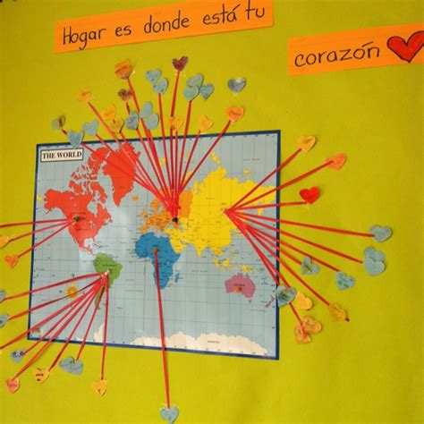 23 Best Images About Social Studies On Pinterest Graphic   23 best images about bulletin boards for social studies on
