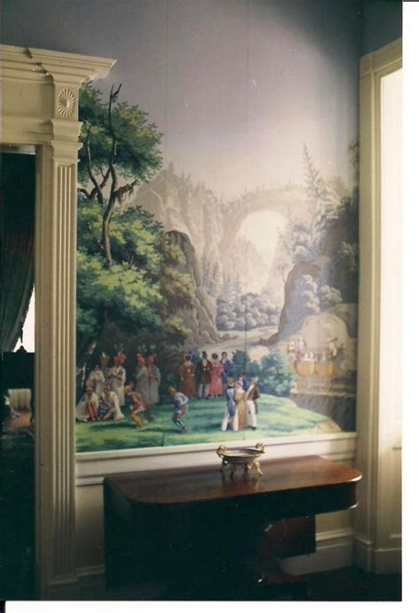 scenic wall murals 1000 ideas about scenic wallpaper on antique wallpaper murals and chinoiserie