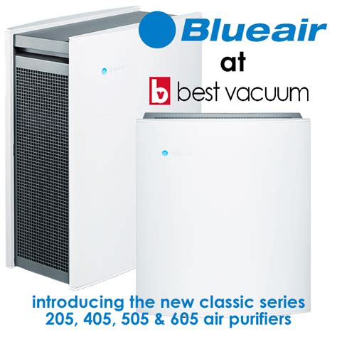 Air Purifier Terbaik blueair classic 505 air purifier with on sale jual blueair air purifier new classic 505