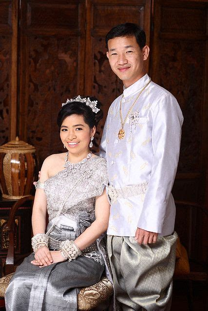 Khmer Wedding Backdrop by Cambodian Wedding Costume Cambodian Traditional Wedding