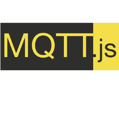parser 171 web github mqttjs mqtt packet parse and generate mqtt