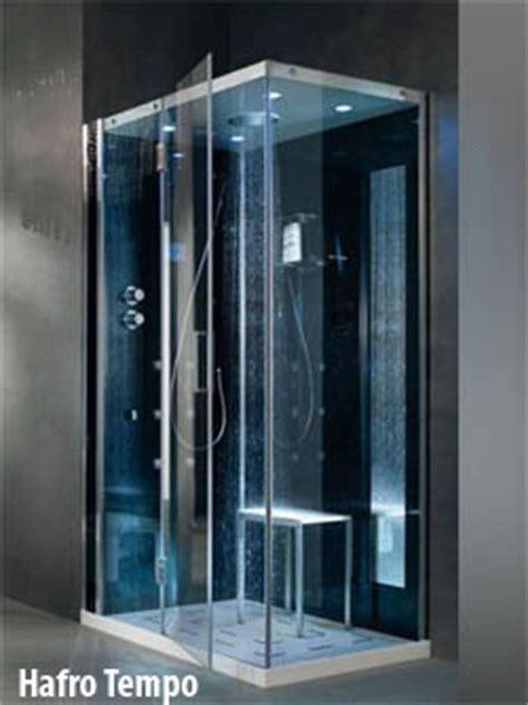 immagini di docce i migliori modelli di docce con bagnoturco e sauna