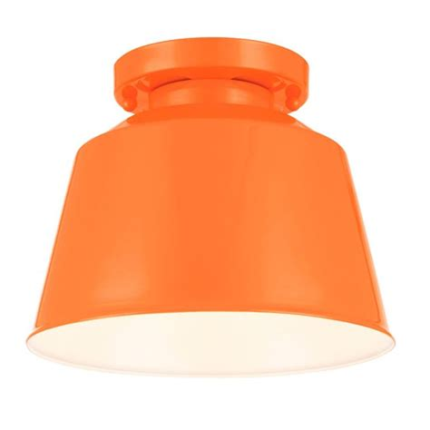 Soft Industrial Outdoor Ceiling Light Industrial Entry Soft Outdoor Lighting