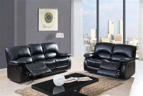 recliner lounges sydney cheap recliner leather lounges sofa in sydney warehouse