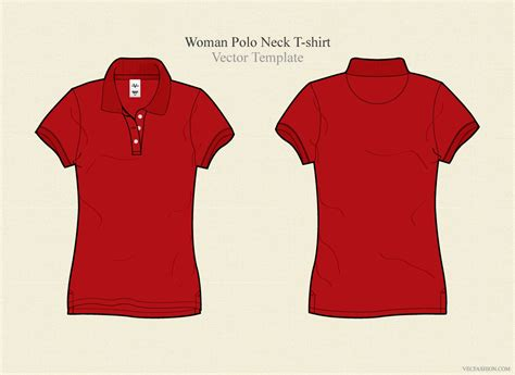 Tumbr T Shirt Kaos O O T D polo neck t shirt vector illustrations on creative