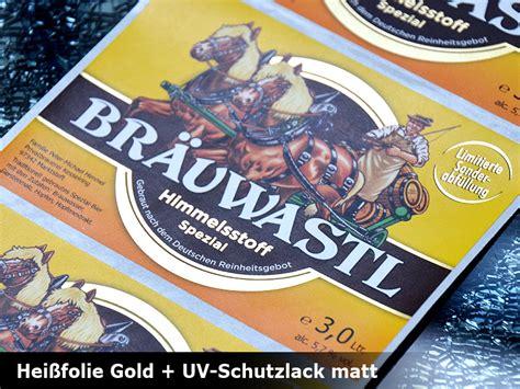 Etiketten Drucken Express by Weinetiketten Drucken G 252 Nstig Mit Express Versand