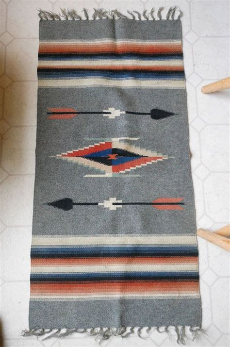 17 best images about mexican rugs sarapes on