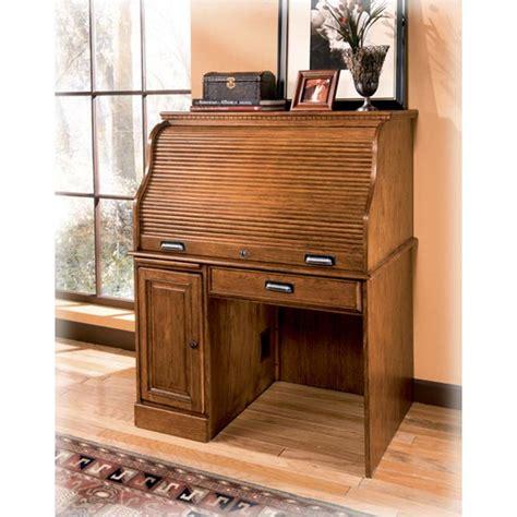 ashley furniture computer desk ashley furniture computer desk best home design 2018