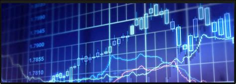 Auto Forex Trader by Creating Automated Trading Systems In Mql For Metatrader 4
