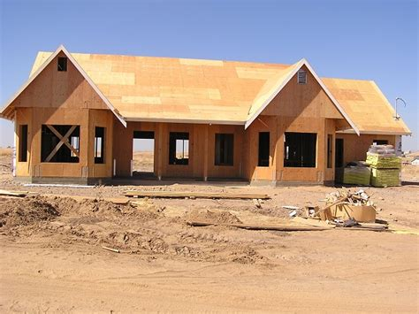 building a house on your own gold country kit homes build your own home in 3 days