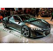 Cars Beautyfull Wallpapers January 2014