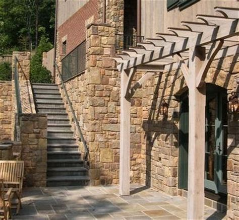single post pergola pergolas and trellises pinterest