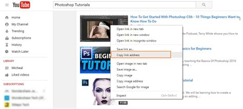 photoshop cs3 tutorial videos free download free download photoshop cs3 tutorials for beginners