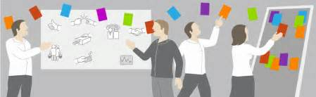 workshops ux berlin innovation consulting