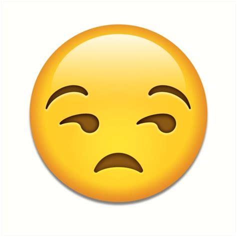 emoji whatsapp unhappy emoji images reverse search