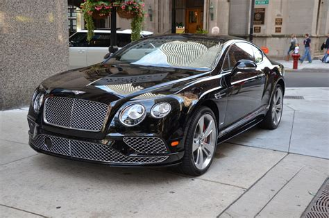 bentley continental 2016 2016 bentley continental gt speed free images