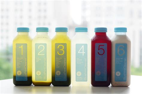 Buzzfeed Detox Juice by This Is What Happens When Three Otherwise Sane Try A