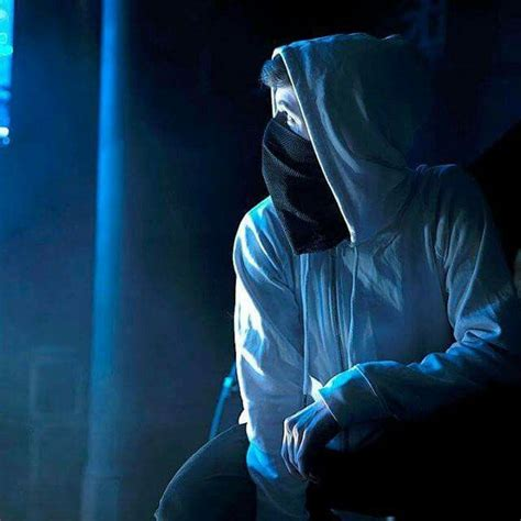 alan walker versi naruto m 225 s de 25 ideas fant 225 sticas sobre alan walker en pinterest