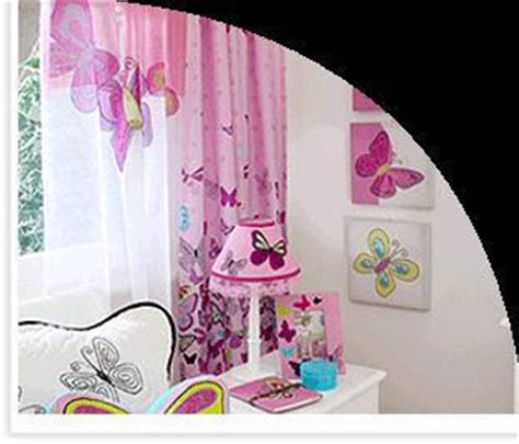 curtains for toddler girls room how to design kids curtains curtains design