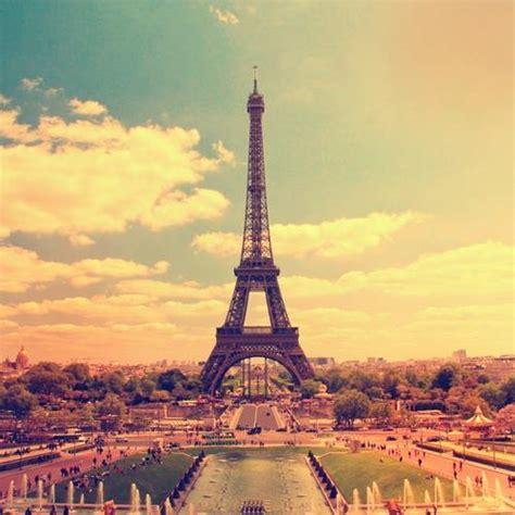 beautiful eiffel tower tower eiffel via facebook image 843087 by kristy 22