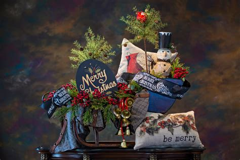 christmas light carriage rides st louis holiday sleigh ride st louis homes lifestyles