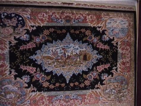 geklebten teppich l sen teppich mit namen vorwerk teppich mit kunstwerken sch ner