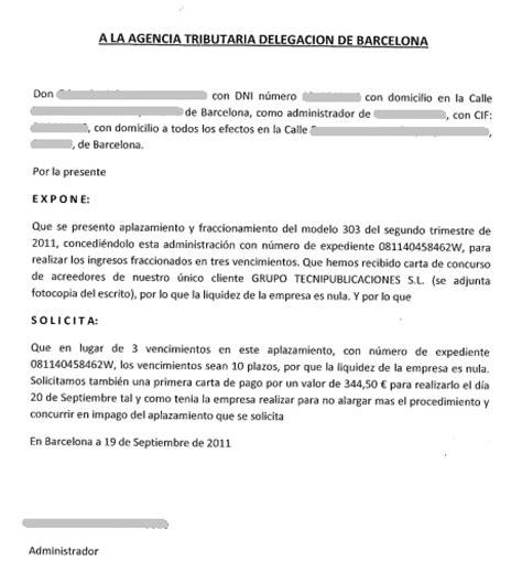 como hago para cambiar la boca de pago de la saignacion gav 224 2011 texto administrativo instancia este