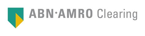 abn amro bank nl login derivatives issue 7 the trade