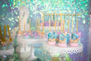 kara s party ideas mermaid cove birthday party kara s party ideas