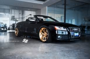 black s4 with what colour wheel page 2 audi forum