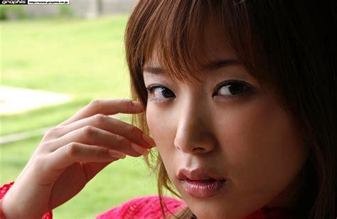 best image hosting gra yua 2035 gra yua2035 jpg 4444899 free image