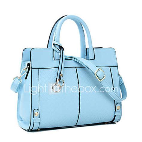 Wallet Bag Mawar Hitam beg bahu tote beg bimbit beg malam beg gelang