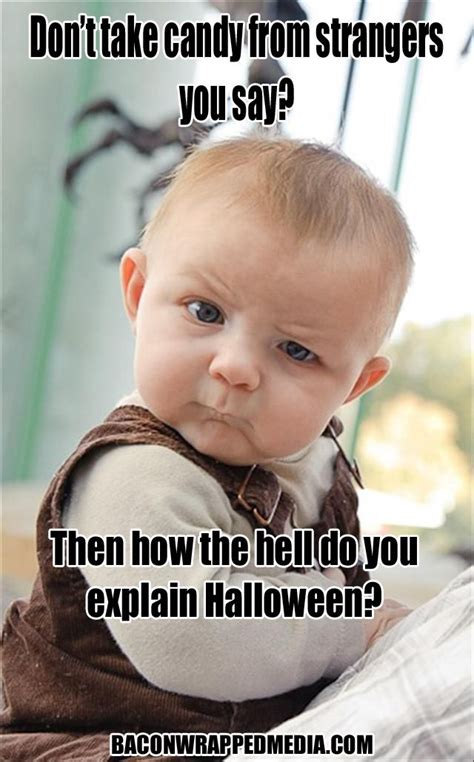 Meme Baby - 172 best images about a little bit of humor goes a long