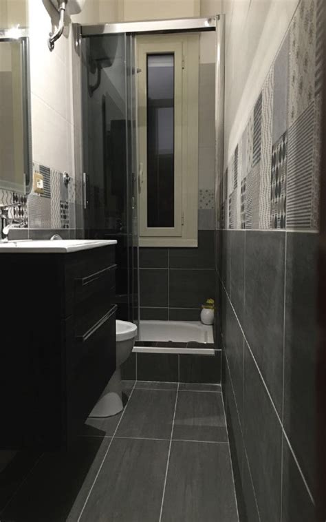 rifacimento bagno roma rifacimento bagno di servizio prenestina roma