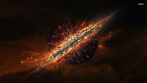 cool explosion wallpaper explosion wallpapers wallpaper cave