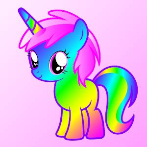 google images unicorn sparkle rainbow unicorn lw android apps on google play