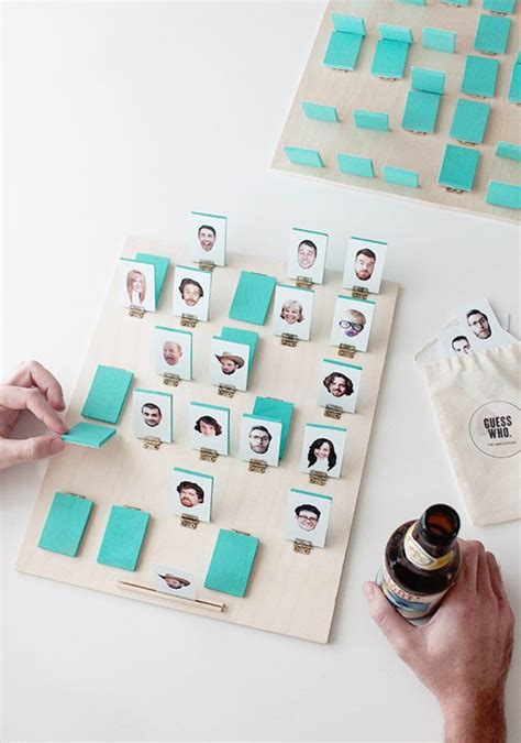 diy game the best of the best diy board games the sweetest