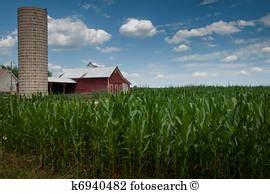 granero k es granero rojo colecci 243 n de im 225 genes y fotos 10 438 granero