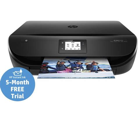 E Print Inkjet Paper A4 Pp Mat 002 f0v72b abu hp envy 4524 all in one wireless inkjet