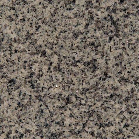 Granite Countertops Gray by Bohemian Gray Granite Granite Countertops Granite Slabs