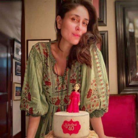 fatima  shaikh  reason  aamir khans divorce