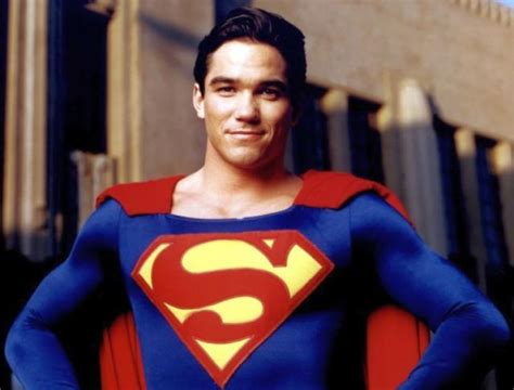 superman actor rankings every batman and superman actor ranked page 2