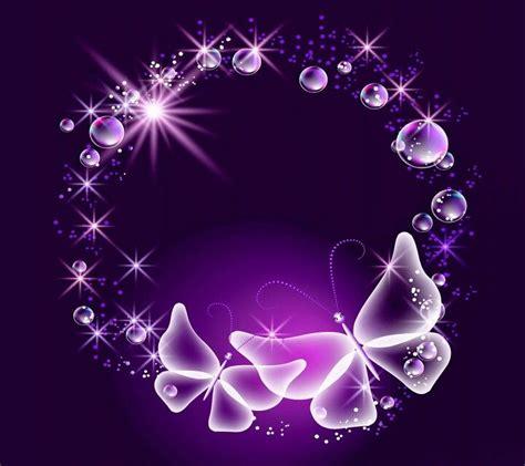 imagenes de mariposas que brillen d2fd4c9f5aaf7776fac00d3827119e82 jpg 720 215 640 purple
