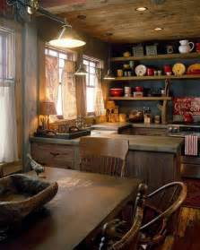 cute style kitchen: gallery of  country kitchen design ideas